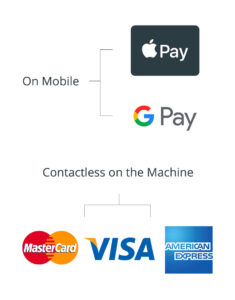 contactless-payment-icons-vending-machine